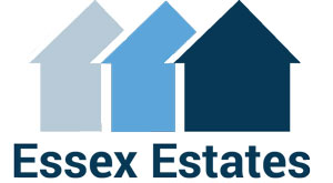 Essex Based Estate Agency